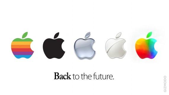 Perché tutti vogliono iPhone?