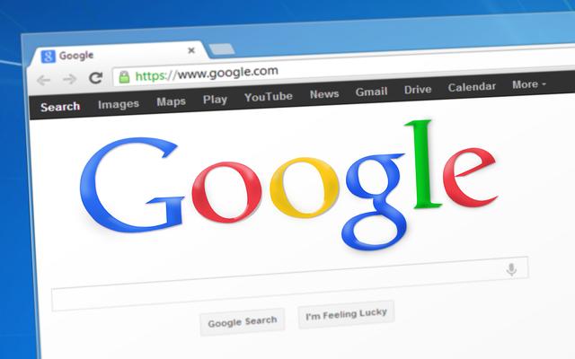 Truffe su Google My Business