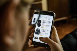 L'e-commerce è nulla senza negozio fisico