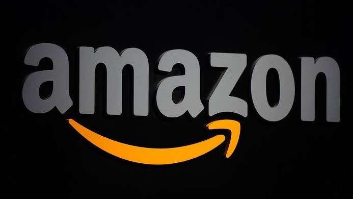 Come funziona Amazon Counter?