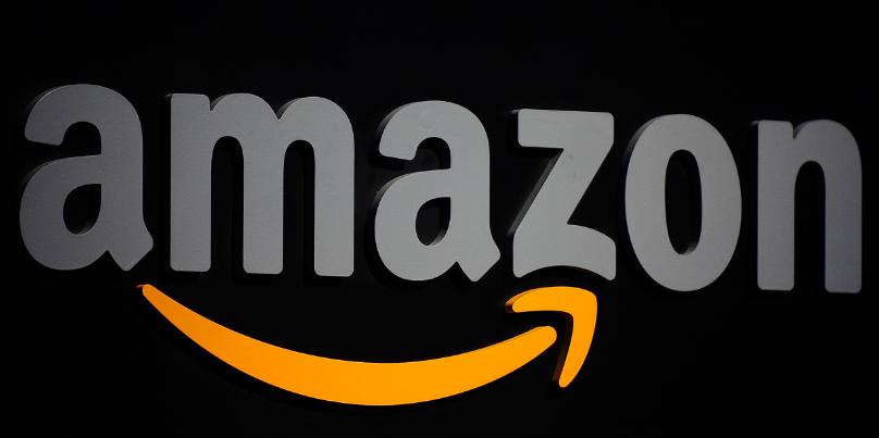 Amazon StyleSnap riconosce i vestiti come Shazam riconosce la musica