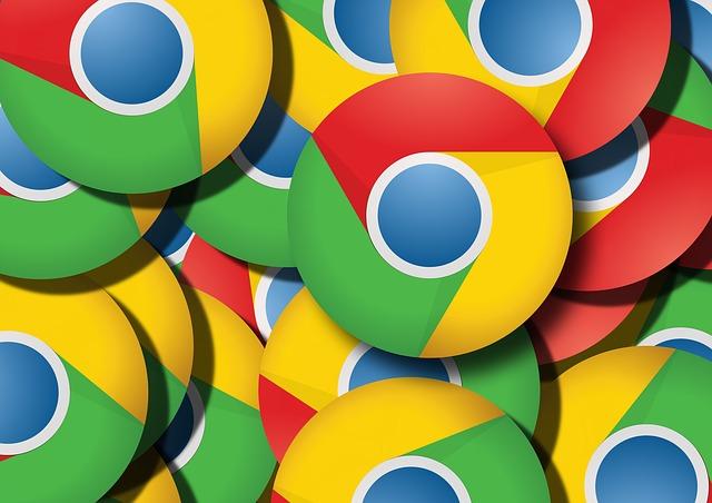 Test Ottimizzazione Mobile: presto su Google cambierà (quasi) tutto.
