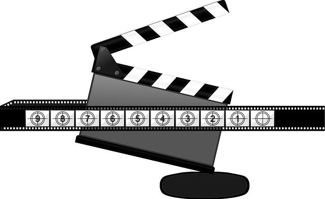 Come modificare un video online gratis