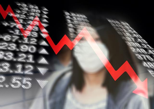 Crisi Economica da Coronavirus: attenzione al cambiamento!