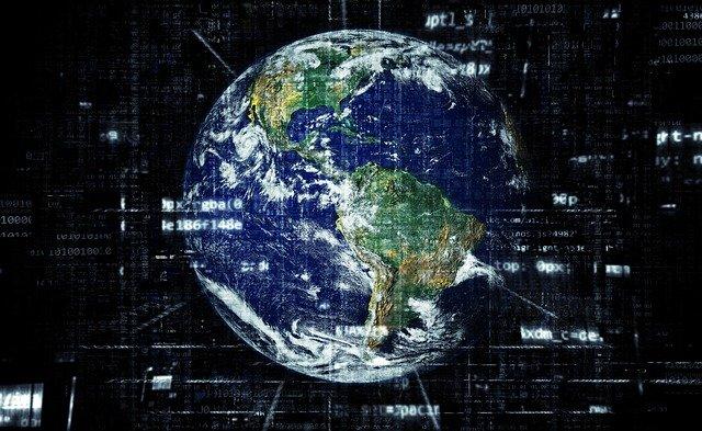Velocità delle reti internet fisse e mobile durante l'emergenza coronavirus