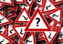 Le ultime parole famose: 20 affermazioni di esperti smentite dalla storia