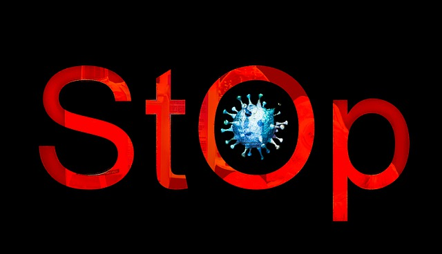 Quanto ci ha fermato il coronavirus Covid-19?