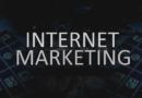 Marketing online oppure gadget vecchio stile per pubblicizzare la nostra attività?