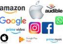 Google e Apple: accordo sulla ricerca online