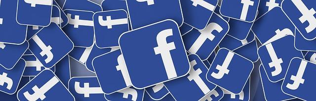 Perchè alcune aziende boicottano Facebook?