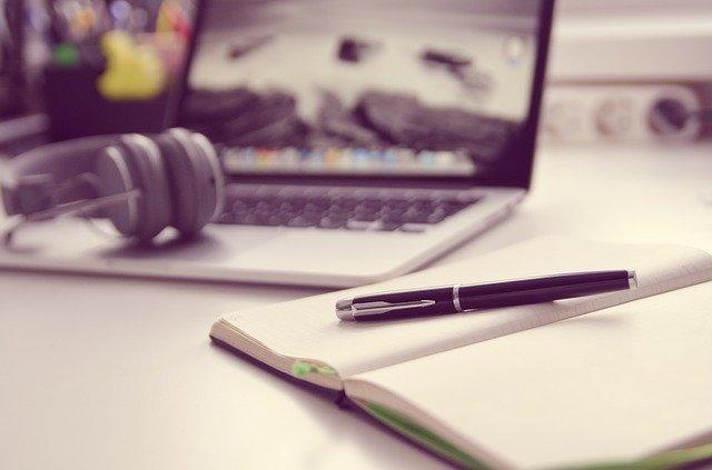 Cos'è l'Article Marketing?
