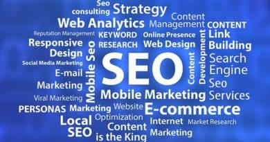 Le 10 tipologie di marketing più diffuse