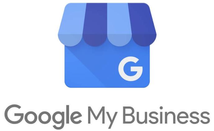I motori di ricerca aiutano i negozi fisici - google my business