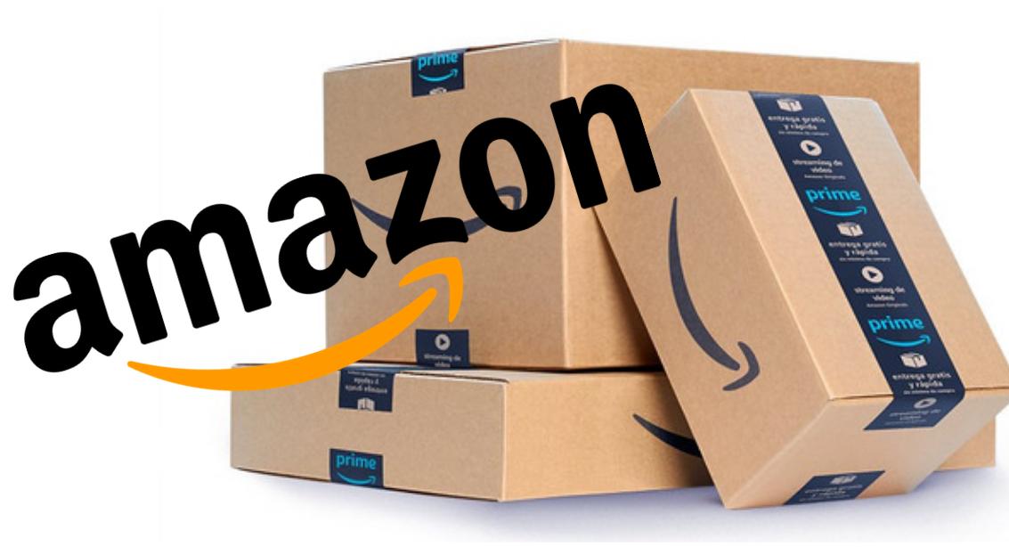 La politica dei resi di Amazon