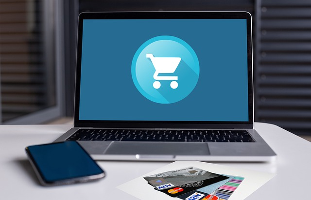 Cos'è il Drive to Store marketing?