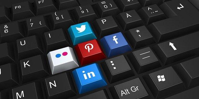Uso e abuso dei social media