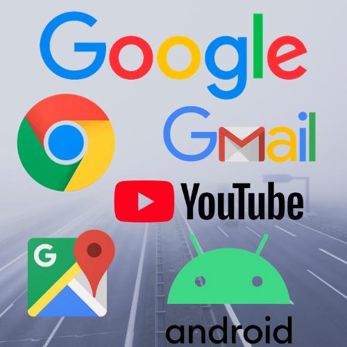 Google blocca il tracciamento degli utenti a scopo pubblicitario (?)