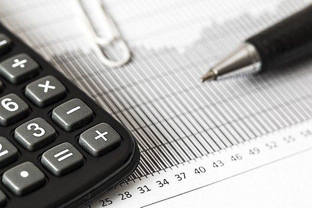 Le tasse (poco) pagate dai giganti del web