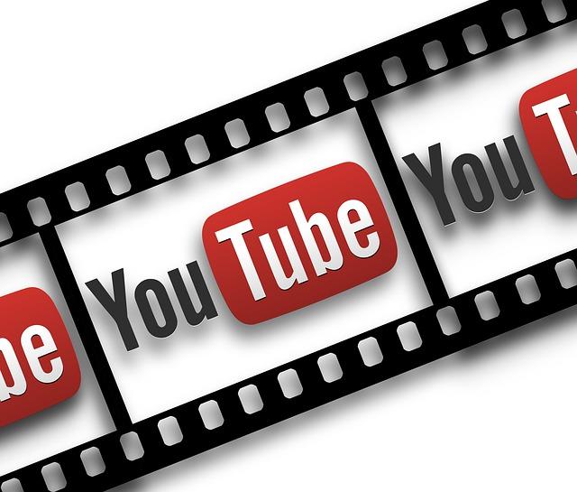 Nuove abitudini digitali: visualizzare YouTube sulla TV