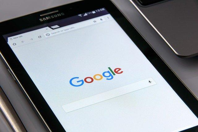 Google My Business: rapporti sul rendimento del profilo dell'attività