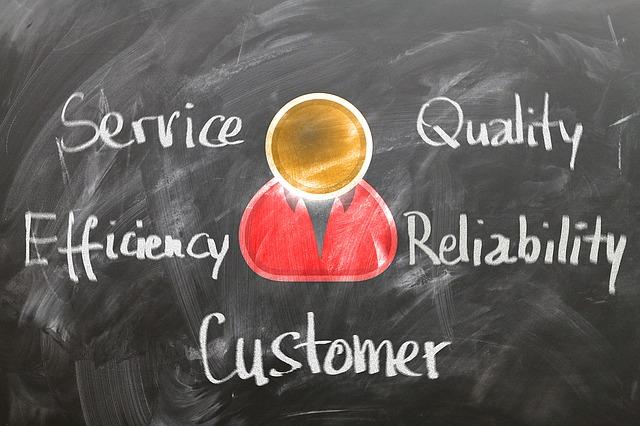5 suggerimenti per fidelizzare i propri clienti