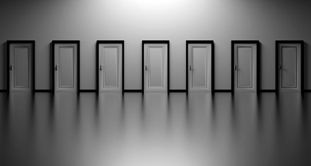 Choice Overload: sovraccarico da eccesso di opzioni disponibili